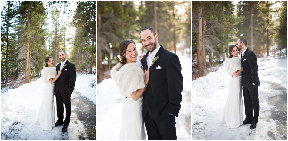 Donovan Pavilion Wedding |Vail Colorado Wedding | Colorado Winter Mountain Wedding |Annie and Justin's Winter Mountain Wedding_0030