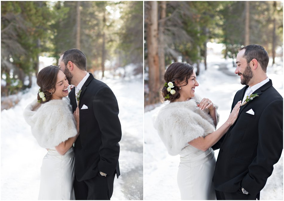 Donovan Pavilion Wedding |Vail Colorado Wedding | Colorado Winter Mountain Wedding |Annie and Justin's Winter Mountain Wedding_0031
