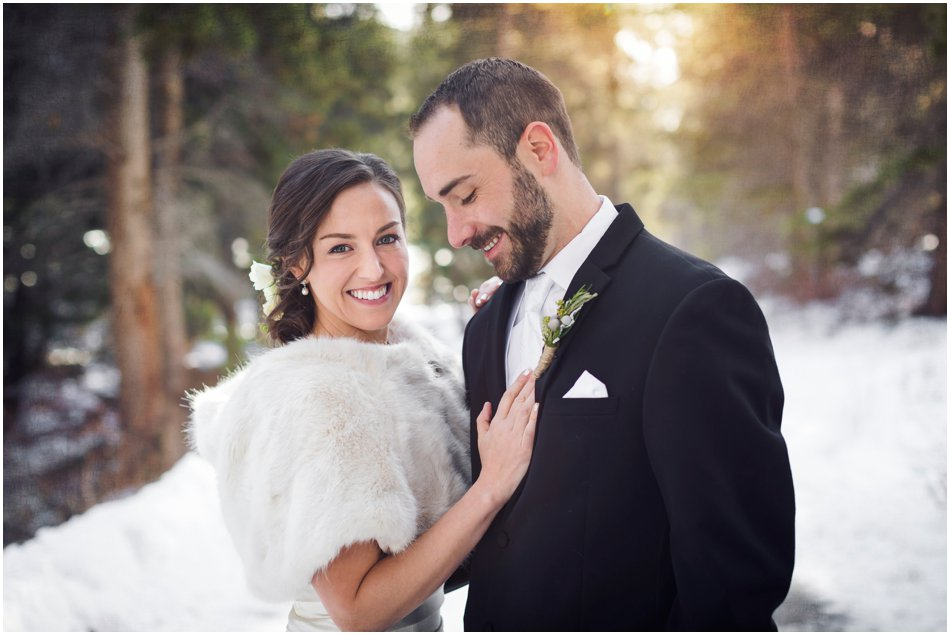 Donovan Pavilion Wedding |Vail Colorado Wedding | Colorado Winter Mountain Wedding |Annie and Justin's Winter Mountain Wedding_0032