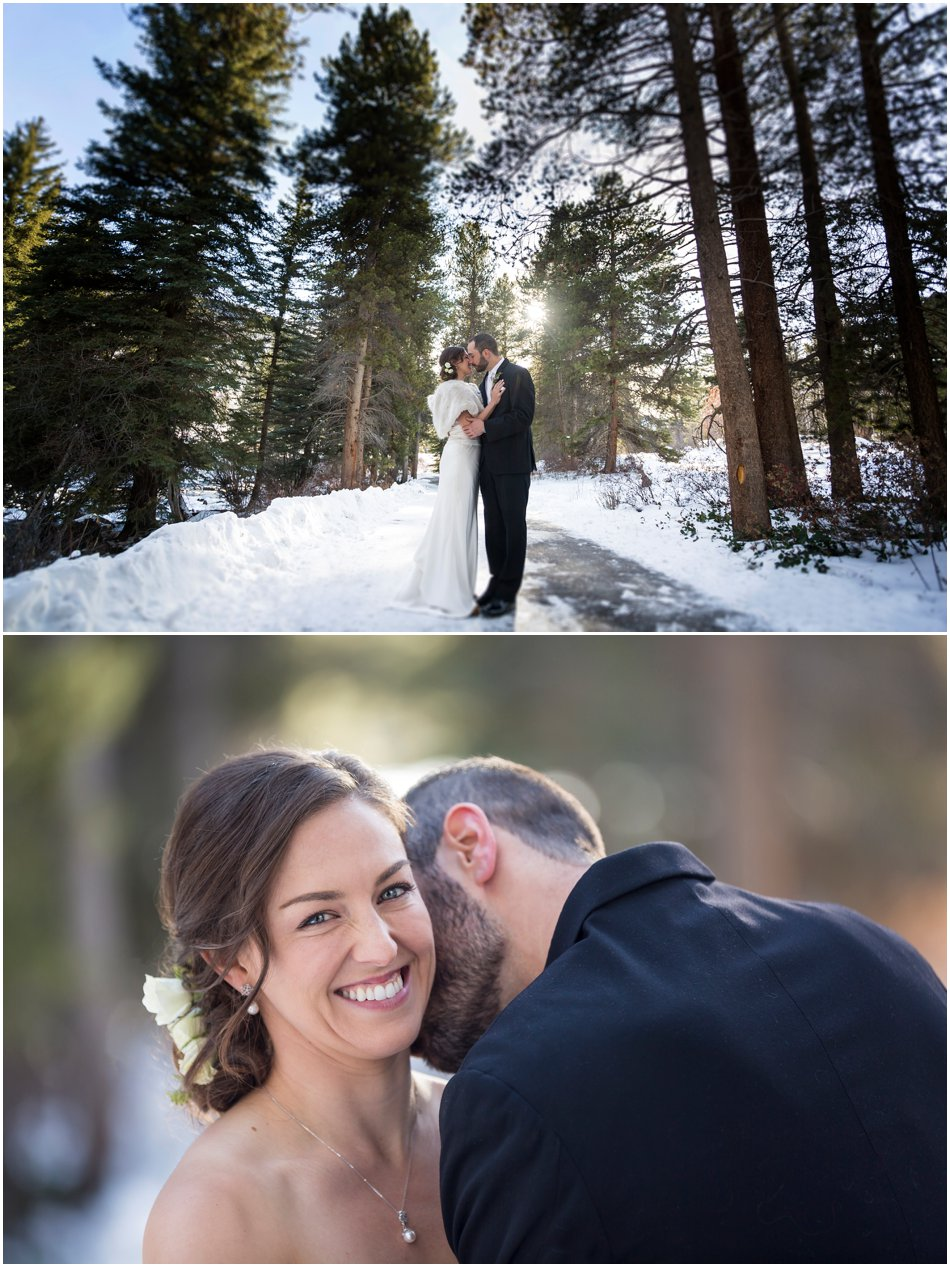 Donovan Pavilion Wedding |Vail Colorado Wedding | Colorado Winter Mountain Wedding |Annie and Justin's Winter Mountain Wedding_0034