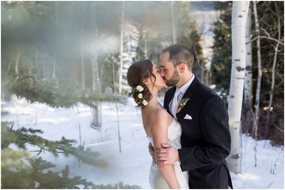 Donovan Pavilion Wedding |Vail Colorado Wedding | Colorado Winter Mountain Wedding |Annie and Justin's Winter Mountain Wedding_0036