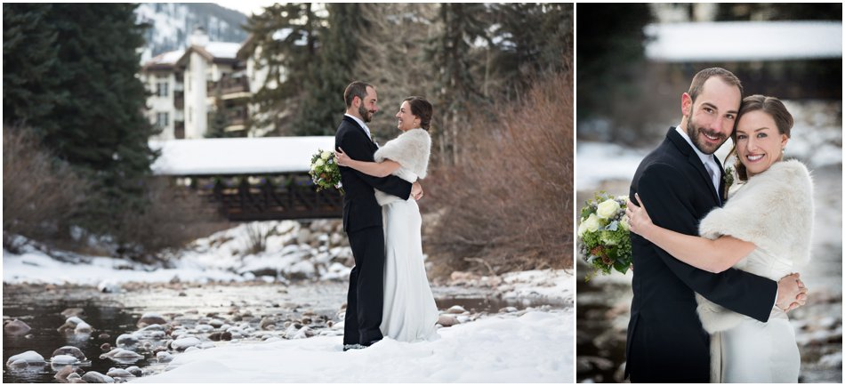 Donovan Pavilion Wedding |Vail Colorado Wedding | Colorado Winter Mountain Wedding |Annie and Justin's Winter Mountain Wedding_0046