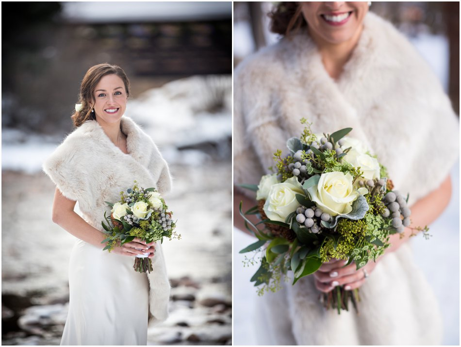 Donovan Pavilion Wedding |Vail Colorado Wedding | Colorado Winter Mountain Wedding |Annie and Justin's Winter Mountain Wedding_0048