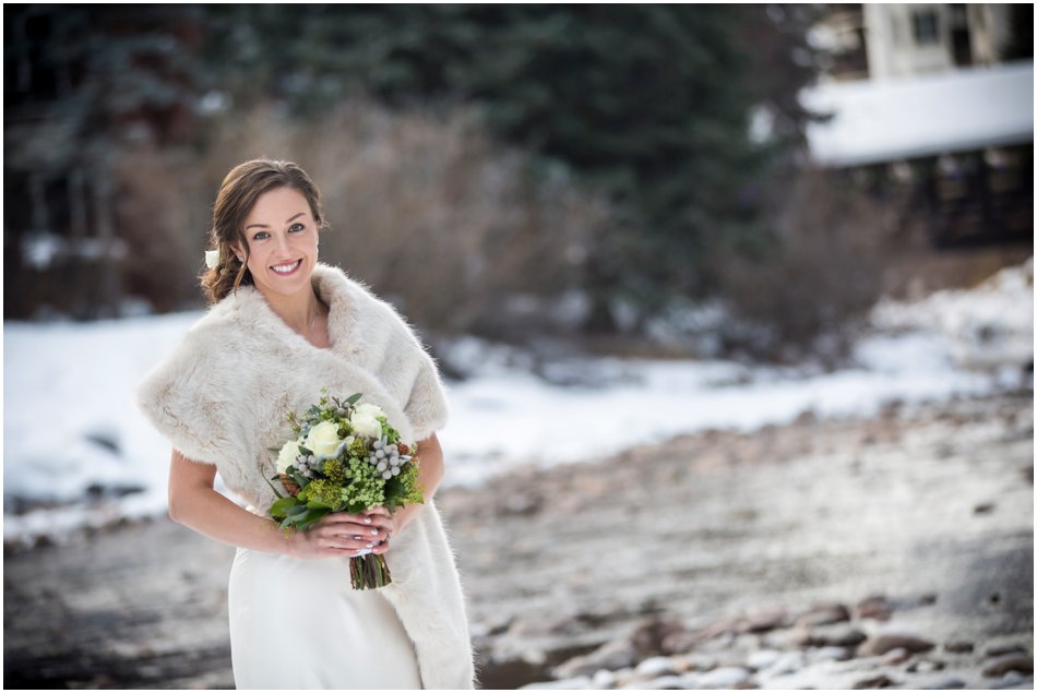 Donovan Pavilion Wedding |Vail Colorado Wedding | Colorado Winter Mountain Wedding |Annie and Justin's Winter Mountain Wedding_0049