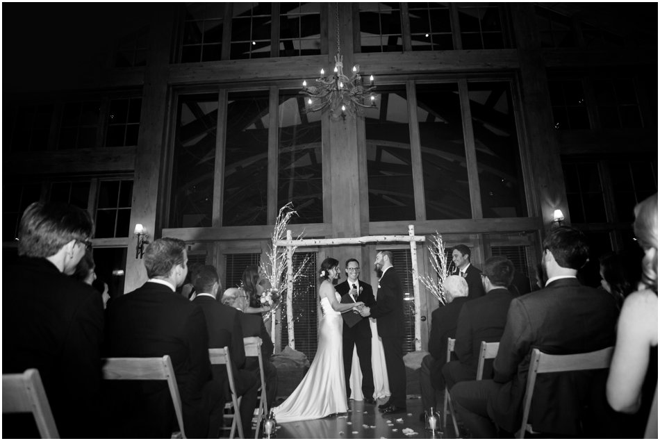 Donovan Pavilion Wedding |Vail Colorado Wedding | Colorado Winter Mountain Wedding |Annie and Justin's Winter Mountain Wedding_0056