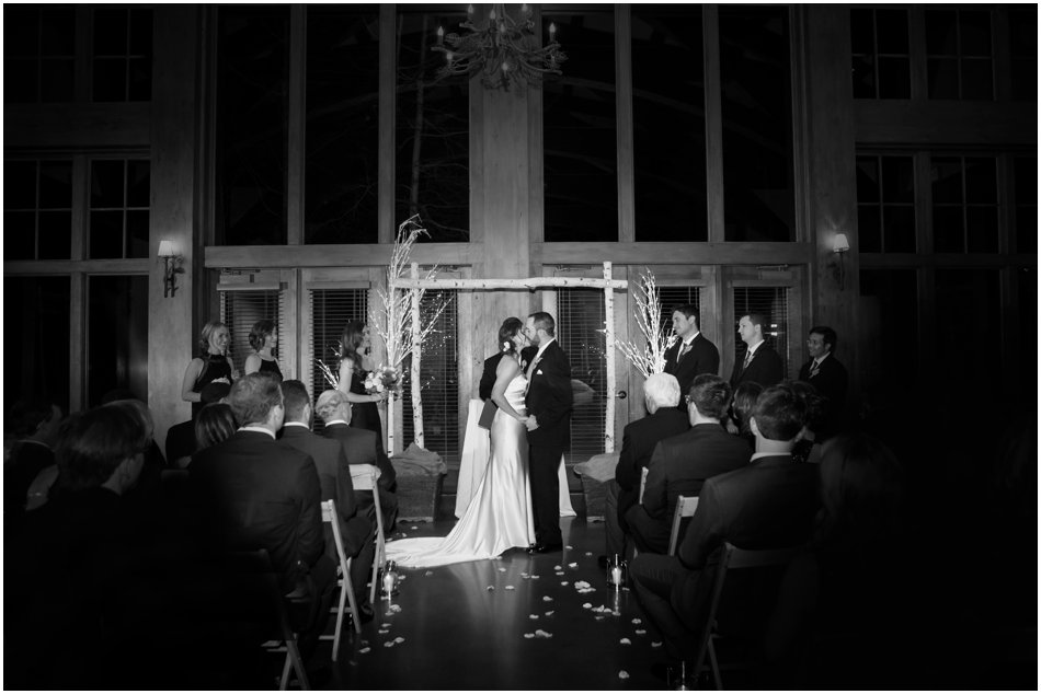 Donovan Pavilion Wedding |Vail Colorado Wedding | Colorado Winter Mountain Wedding |Annie and Justin's Winter Mountain Wedding_0061