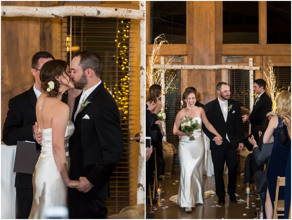 Donovan Pavilion Wedding |Vail Colorado Wedding | Colorado Winter Mountain Wedding |Annie and Justin's Winter Mountain Wedding_0062