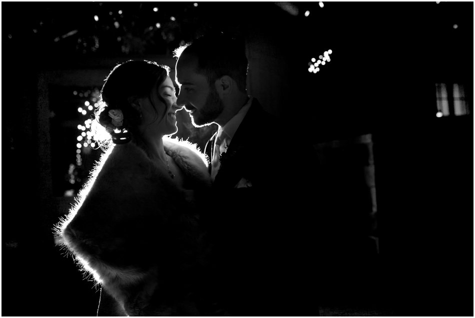 Donovan Pavilion Wedding |Vail Colorado Wedding | Colorado Winter Mountain Wedding |Annie and Justin's Winter Mountain Wedding_0064