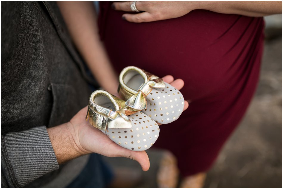 Evergreen Maternity Shoot | Tristina and Connor's Maternity Shoot_0007