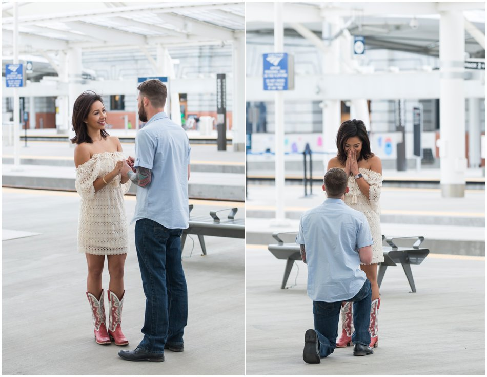 Denver Union Station Proposal | Jackie and Brian's Downtown Denver Proposal_0002
