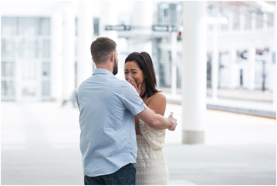 Denver Union Station Proposal | Jackie and Brian's Downtown Denver Proposal_0004