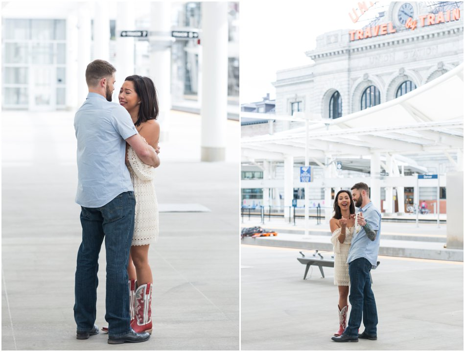 Denver Union Station Proposal | Jackie and Brian's Downtown Denver Proposal_0005