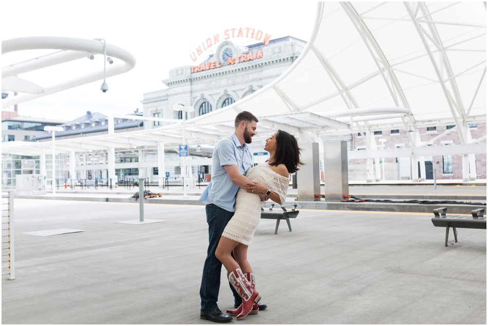 Denver Union Station Proposal | Jackie and Brian's Downtown Denver Proposal_0008