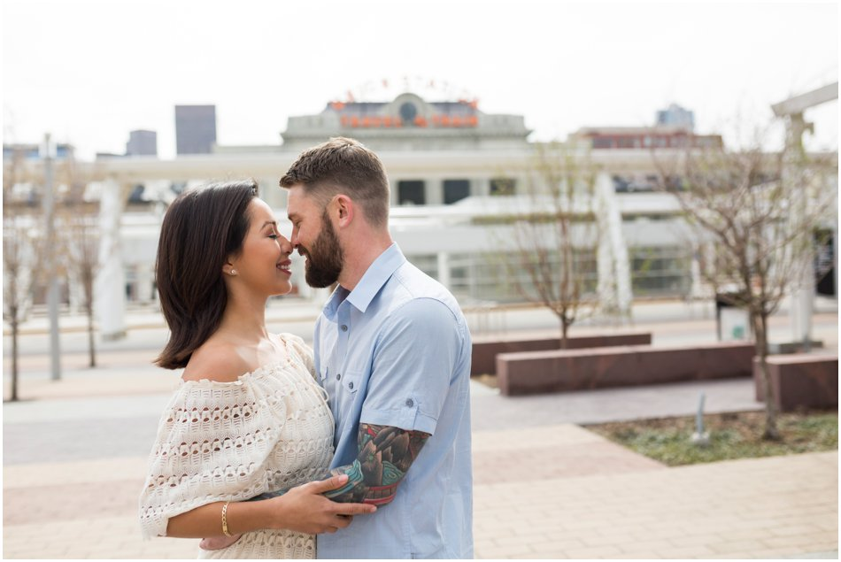 Denver Union Station Proposal | Jackie and Brian's Downtown Denver Proposal_0012