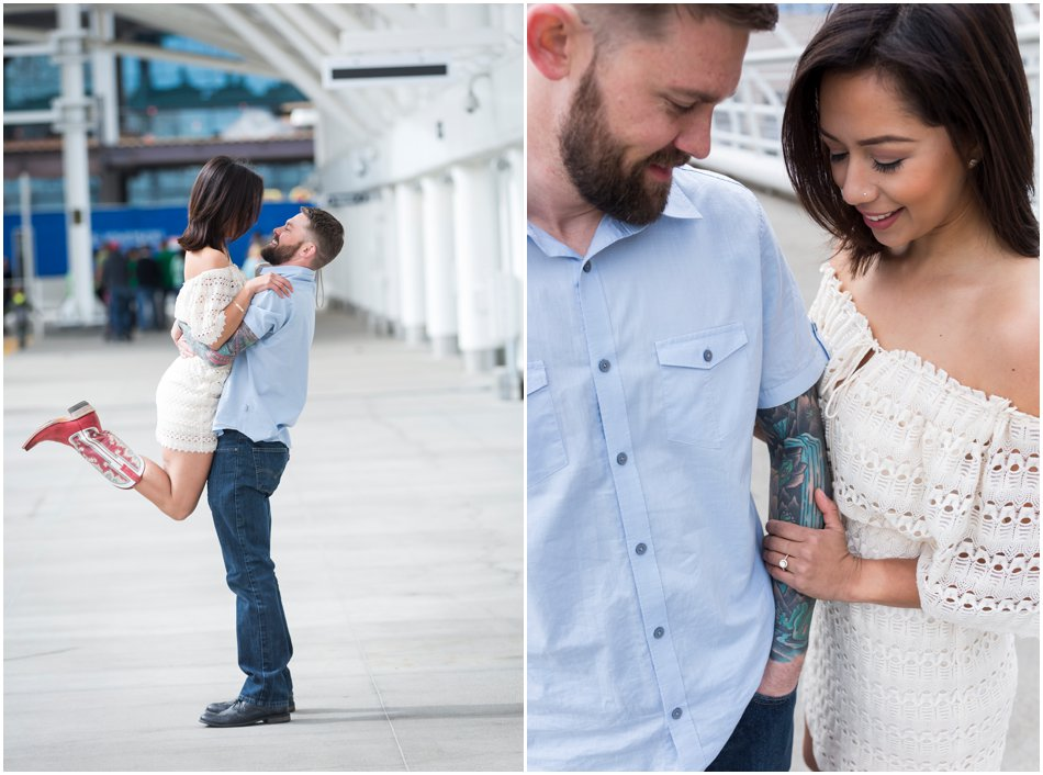 Denver Union Station Proposal | Jackie and Brian's Downtown Denver Proposal_0015