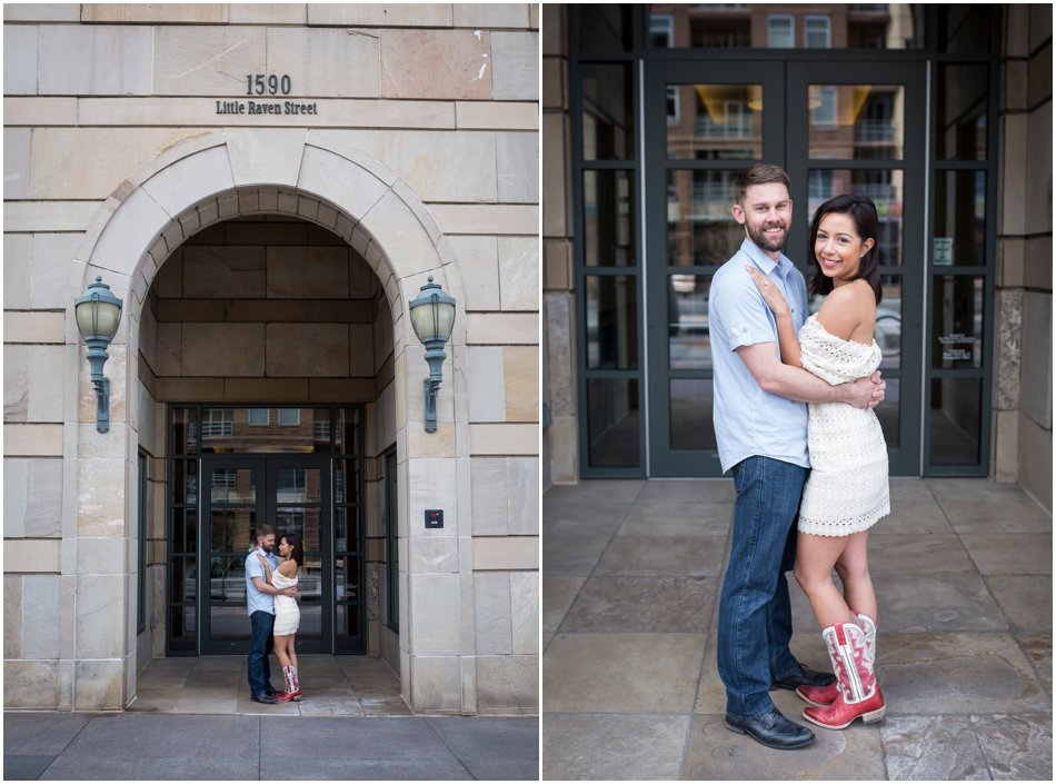 Denver Union Station Proposal | Jackie and Brian's Downtown Denver Proposal_0017