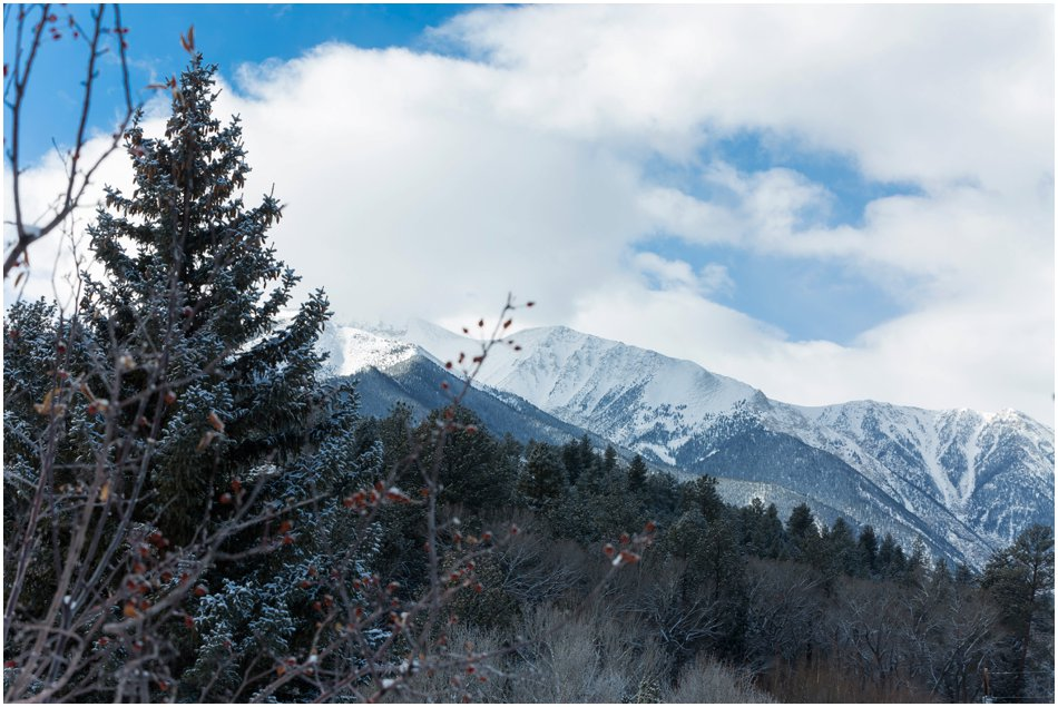 Mt. Princeton Hot Springs Wedding | Michelle and Dan's Winter Colorado Wedding_0001