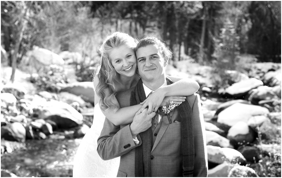 Mt. Princeton Hot Springs Wedding | Michelle and Dan's Winter Colorado Wedding_0032