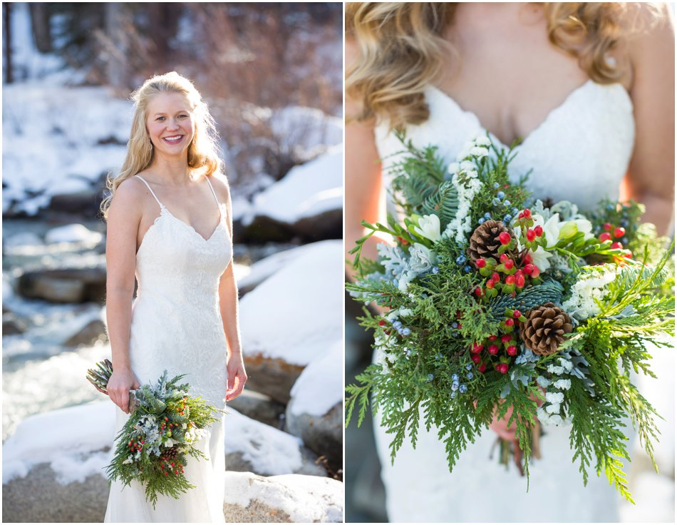Mt. Princeton Hot Springs Wedding | Michelle and Dan's Winter Colorado Wedding_0039