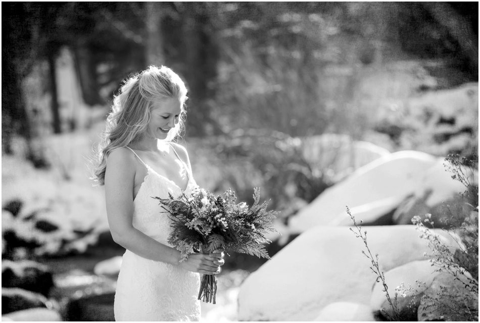 Mt. Princeton Hot Springs Wedding | Michelle and Dan's Winter Colorado Wedding_0040