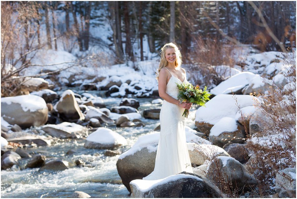 Mt. Princeton Hot Springs Wedding | Michelle and Dan's Winter Colorado Wedding_0044
