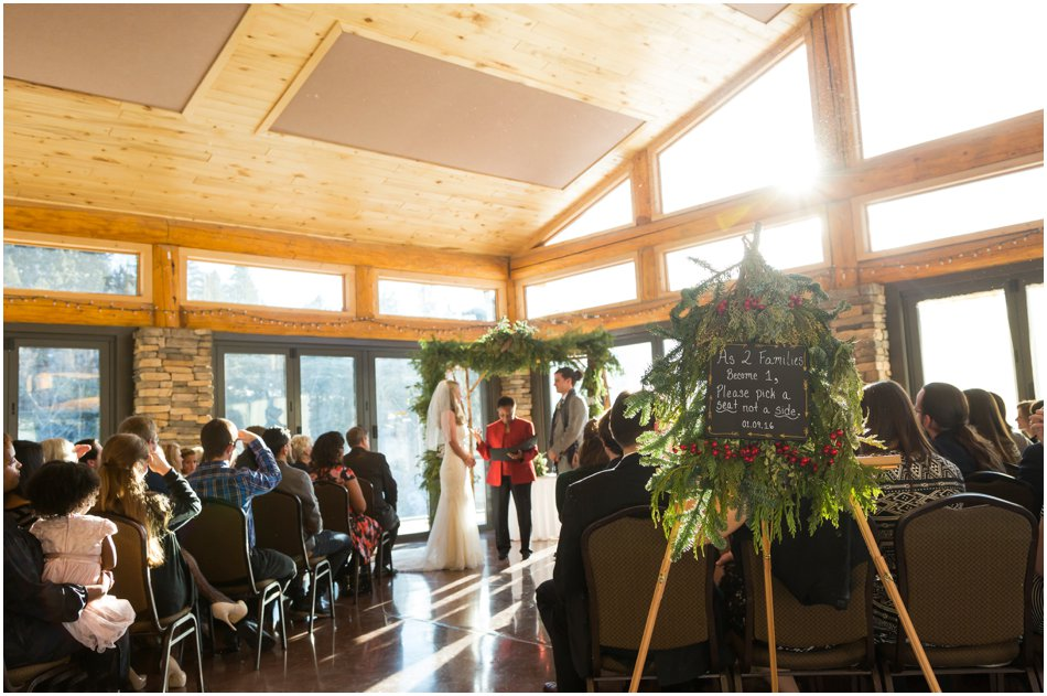 Mt. Princeton Hot Springs Wedding | Michelle and Dan's Winter Colorado Wedding_0055