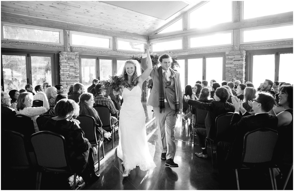Mt. Princeton Hot Springs Wedding | Michelle and Dan's Winter Colorado Wedding_0070