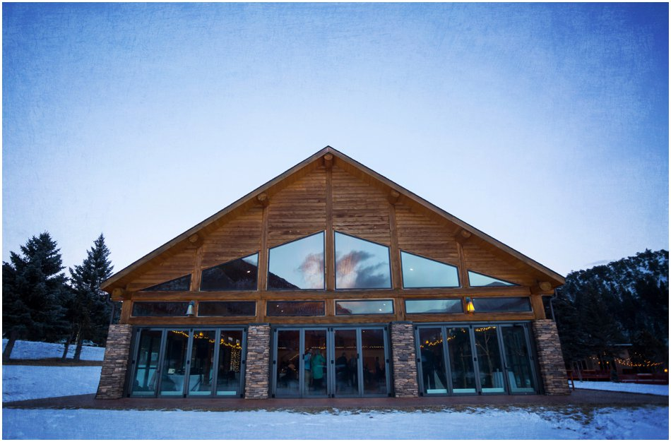 Mt. Princeton Hot Springs Wedding | Michelle and Dan's Winter Colorado Wedding_0077
