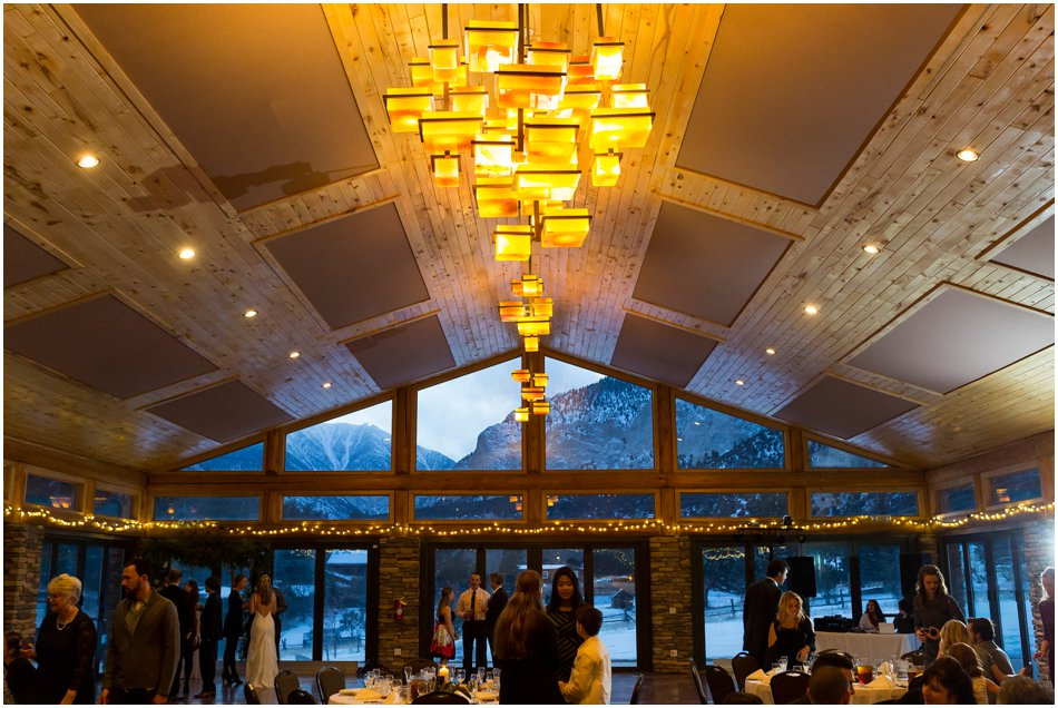 Mt. Princeton Hot Springs Wedding | Michelle and Dan's Winter Colorado Wedding_0081