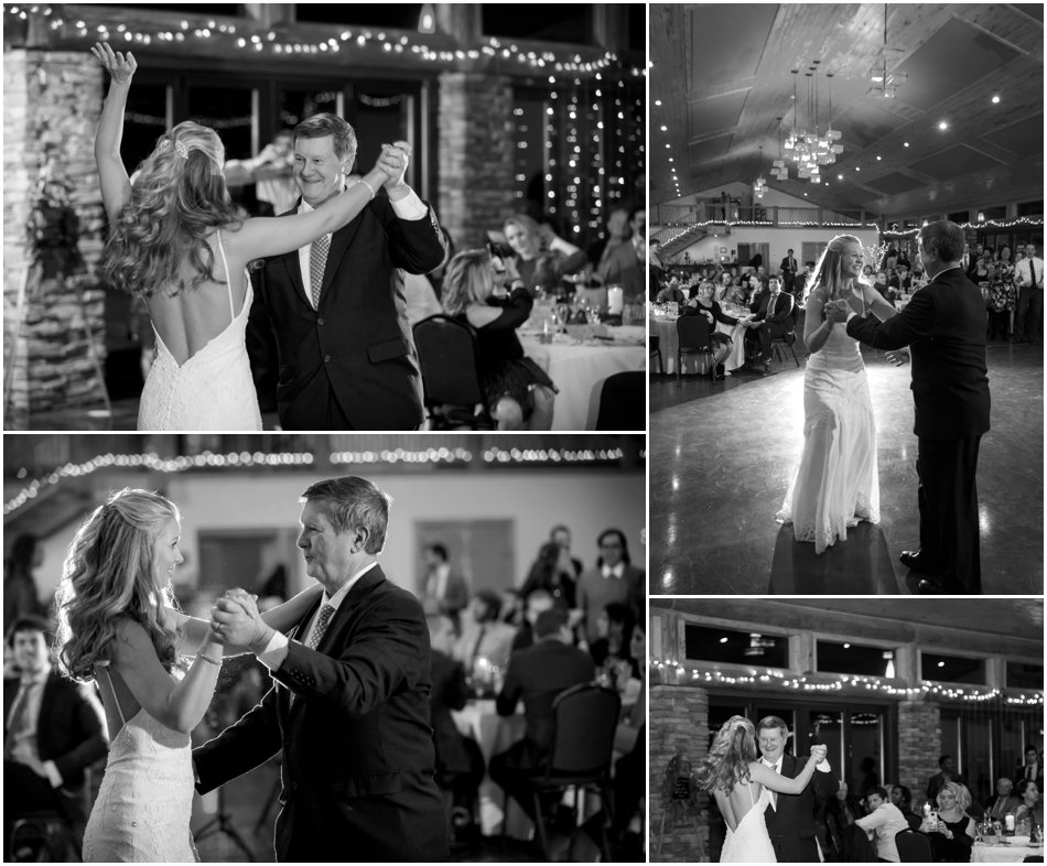 Mt. Princeton Hot Springs Wedding | Michelle and Dan's Winter Colorado Wedding_0088