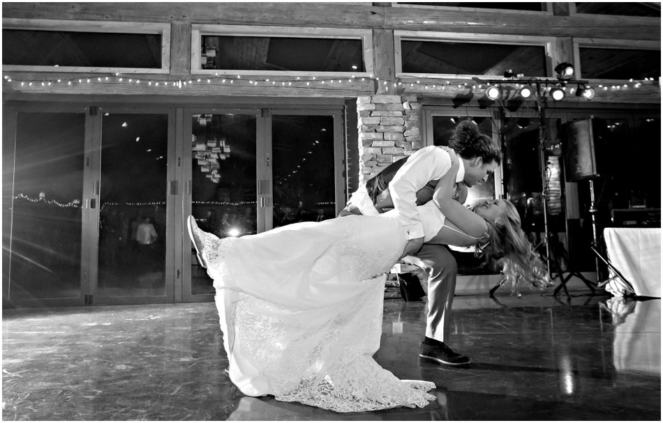 Mt. Princeton Hot Springs Wedding | Michelle and Dan's Winter Colorado Wedding_0095