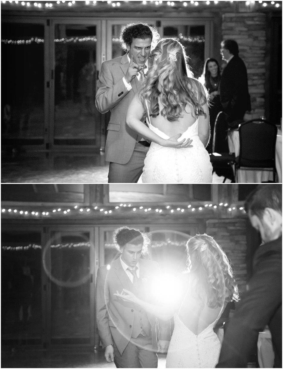 Mt. Princeton Hot Springs Wedding | Michelle and Dan's Winter Colorado Wedding_0101