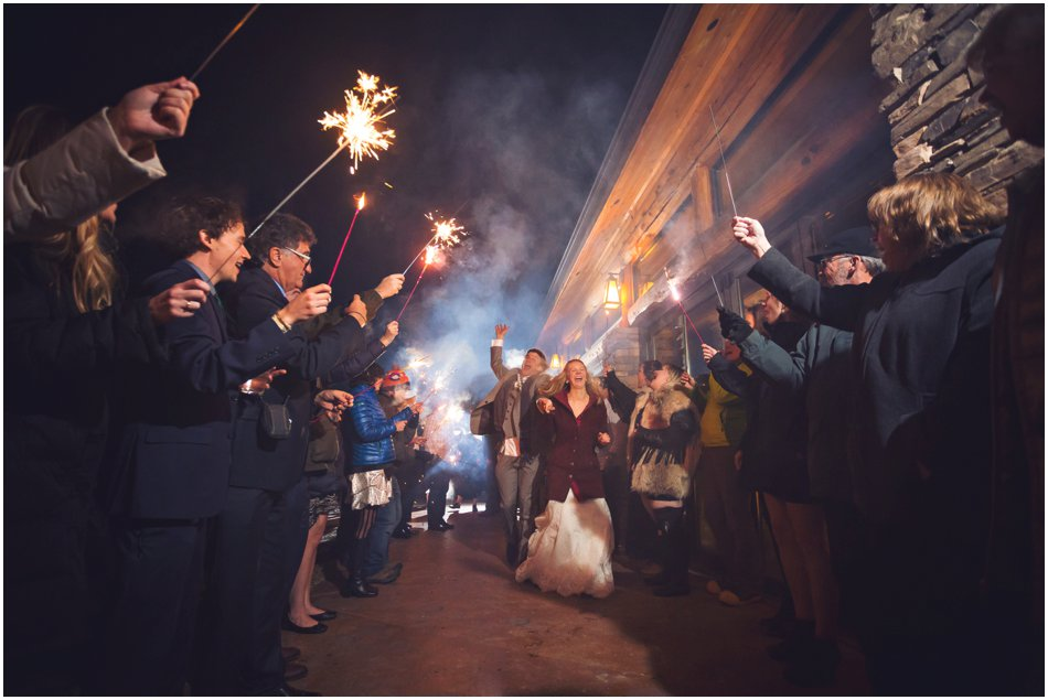 Mt. Princeton Hot Springs Wedding | Michelle and Dan's Winter Colorado Wedding_0110