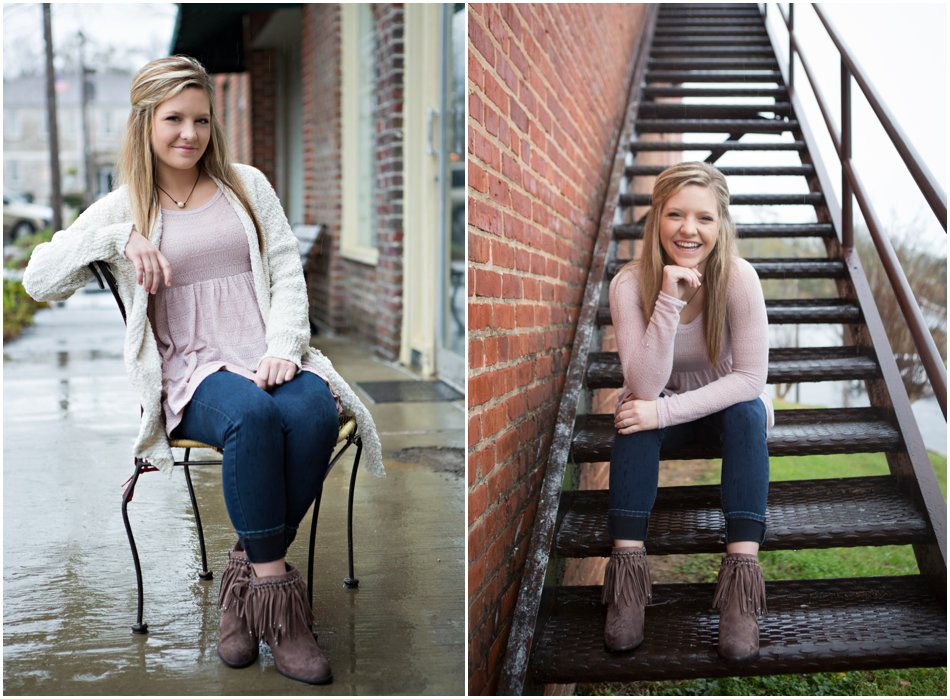 Senior Portrait Photographer | Jordan Henderson's Centreville Alabama Senior Shoot_0006