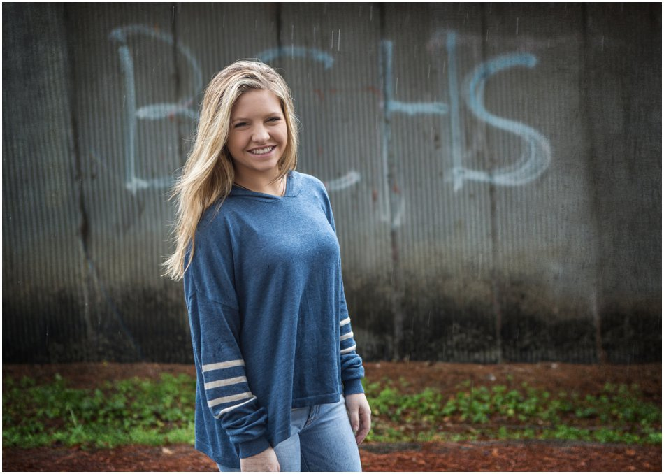 Senior Portrait Photographer | Jordan Henderson's Centreville Alabama Senior Shoot_0014