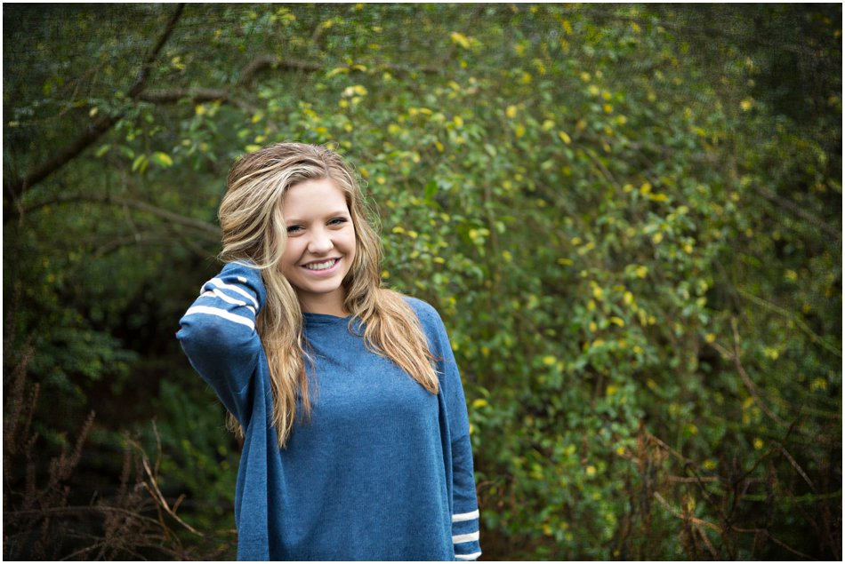 Senior Portrait Photographer | Jordan Henderson's Centreville Alabama Senior Shoot_0015