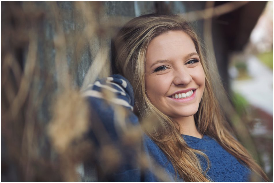 Senior Portrait Photographer | Jordan Henderson's Centreville Alabama Senior Shoot_0016