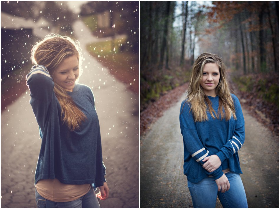 Senior Portrait Photographer | Jordan Henderson's Centreville Alabama Senior Shoot_0017