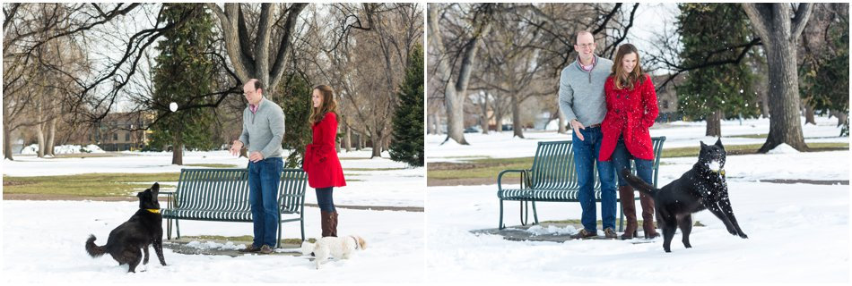 Winter City Park Engagement Shoot | Amanda and Brent's City Park Engagement Shoot_0006