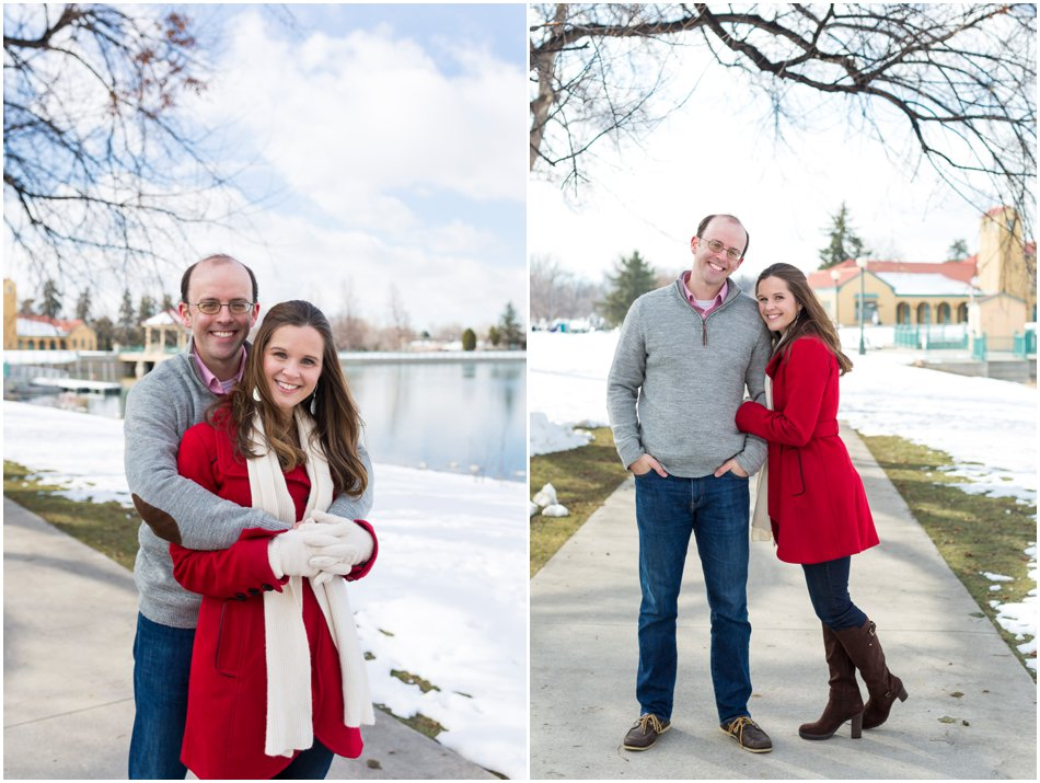 Winter City Park Engagement Shoot | Amanda and Brent's City Park Engagement Shoot_0009