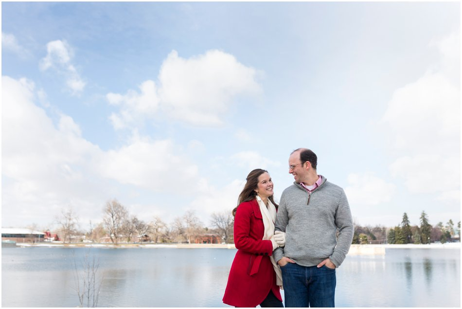 Winter City Park Engagement Shoot | Amanda and Brent's City Park Engagement Shoot_0012