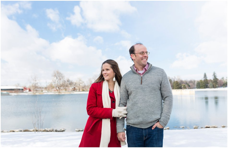 Winter City Park Engagement Shoot | Amanda and Brent's City Park Engagement Shoot_0013