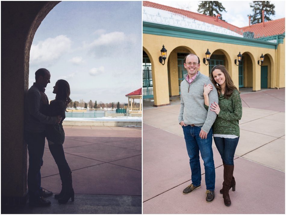 Winter City Park Engagement Shoot | Amanda and Brent's City Park Engagement Shoot_0015