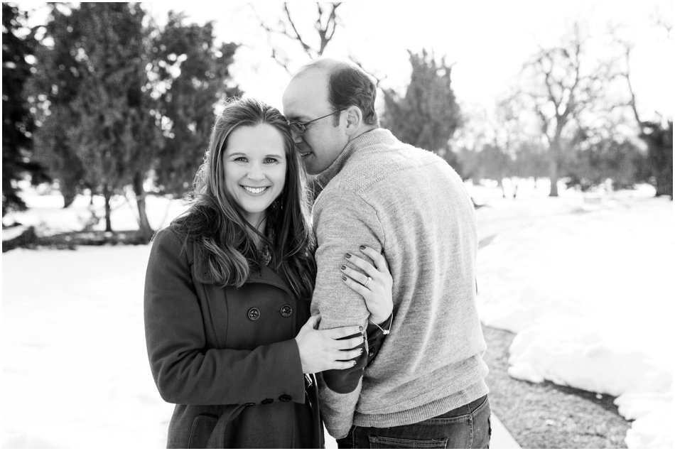 Winter City Park Engagement Shoot | Amanda and Brent's City Park Engagement Shoot_0023