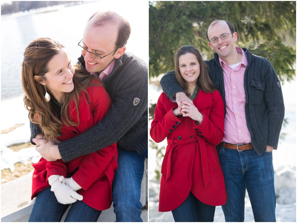 Winter City Park Engagement Shoot | Amanda and Brent's City Park Engagement Shoot_0024