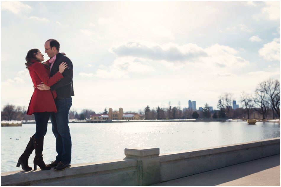 Winter City Park Engagement Shoot | Amanda and Brent's City Park Engagement Shoot_0027