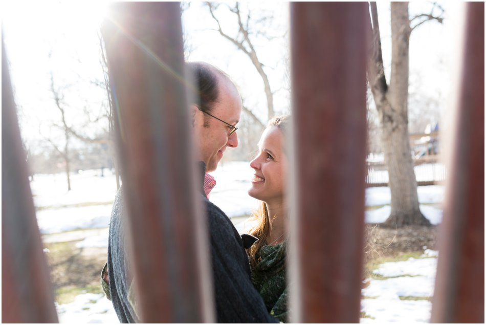 Winter City Park Engagement Shoot | Amanda and Brent's City Park Engagement Shoot_0028
