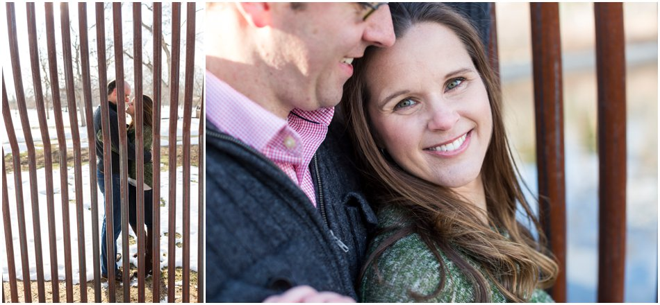 Winter City Park Engagement Shoot | Amanda and Brent's City Park Engagement Shoot_0029