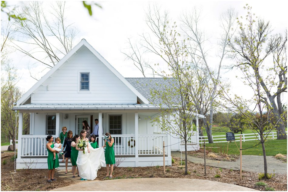 The Barn at Raccoon Creek | Kayla and Mike's Raccoon Creek Wedding_0031