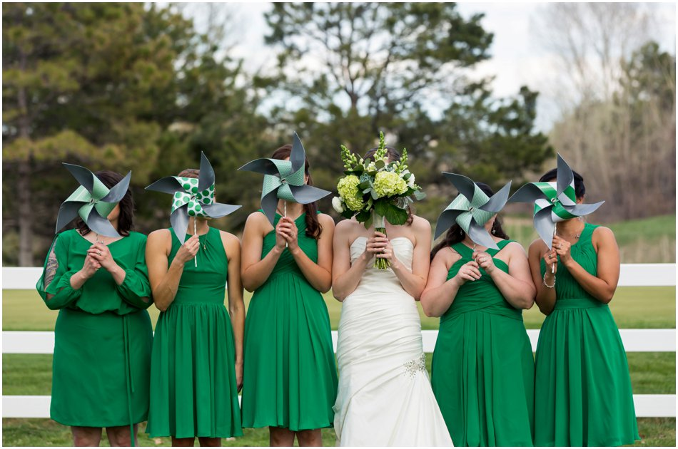 The Barn at Raccoon Creek | Kayla and Mike's Raccoon Creek Wedding_0039